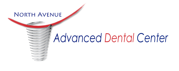 North-Avenue-Advanced-Dental-Care-Bridgeport-CT